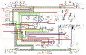 1976 porsche 911 wiring diagram wiring diagram local 1976 porsche 911 wiring diagram wiring diagram host 1976 porsche 911 wiring diagram 1976 porsche 911 wiring diagram