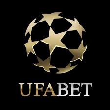 UFAbet Official - YouTube