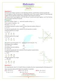 how many real number solutions are there to the equation 0 3x2x 4 math solutions for