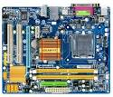 download driver motherboard gigabyte g31m-s2c