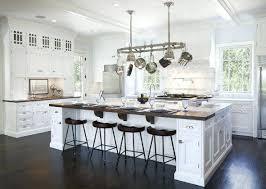 custom kitchen island ideas. Custom Kitchen Island Islands Ideas U