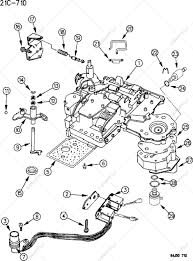 Parts list is for jeep 1996