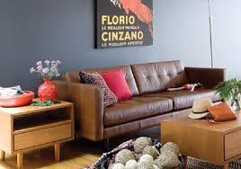oz furniture design. OZ Design Furniture | Chic \u0026 Homewares Oz