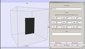 best software for furniture design wild wood pdf diy 20