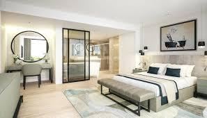 bathroom masters nj luxury contemporary master bedroom suite with open plan bathroom masters reviews bathroom master