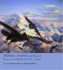 middle earth and beyond essays on the world of j r r tolkien middle earth and beyond essays on the world of j r r tolkien by kathleen dubs