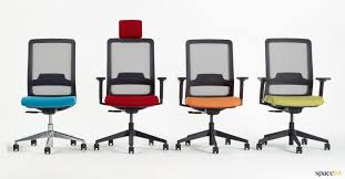 coloured office chairs. Delighful Office Max Colourful Desk Chair In Red  In Coloured Office Chairs L