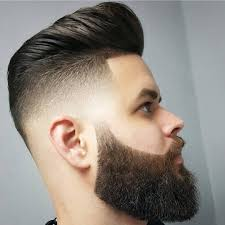 2017 All New Hairstyle From Boy Picture Mens Haircuts Mens