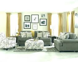 grey couch what color walls couch gallery wall and decor dark gray sofa