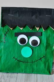 Cute funny diy coffee mug designs ideas try Tea Halloween Craft 32 Easy Halloween Crafts For Kids Best Family Halloween Craft Ideas