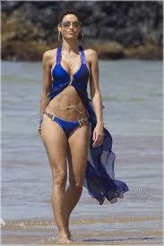 nicole murphy Beach wear Pinterest Nicole murphy