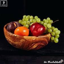 olive wood salad bowl olive wood bowl large handcrafted salad bowl olive wood olive wood salad