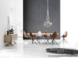 luxury lighting design for dining room luxury lighting top 20 pendant luxury lighting oc m bl boconcept lighting