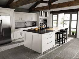 78 great graceful shaker white modern kitchen cabinets contemporary roswell bath image of small moths in should you tile under learn to build roller