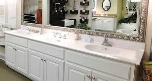 cultured marble vanity tops atlanta