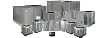 rheem furnace reviews. Brilliant Reviews Rheem Ac Unit Reviews Air Conditioner Prices  Furnace A C Throughout Rheem Furnace Reviews N