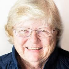 Eileen 'Kay' Fritz | Obituaries | siouxcityjournal.com