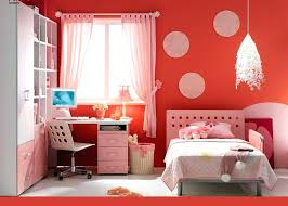 Kids black bedroom furniture Jaidyn Full Size Of Bedroom Furniture Accessories Prices Modern Kids Sets Ikea Home Improvement Stores Medford Oregon Driving Creek Cafe Full Size Of Bedroom Furniture Accessories Prices Modern Kids Sets