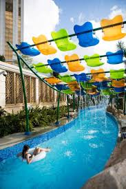 Best 25+ Hotel swimming pool ideas on Pinterest | Tropical pool ...