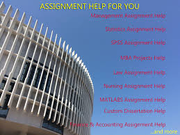 urgent help for assignment dissertation help assignment help assignment help