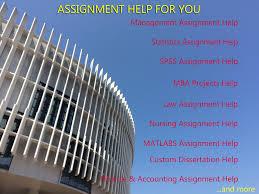 urgent help for assignment dissertation help assignment help assignment help