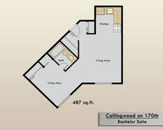 Apartment For Rent Edmonton, Callingwood On Edmonton Apartments, Edmonton  Apartment Rentals, Kelson Group Edmonton