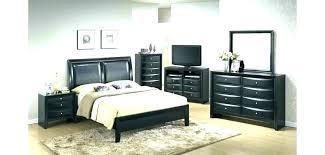 Wood King Bedroom Sets Bed Sets On Sale Wood Bed Set Wood Bedroom ...