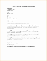 8 Meeting Appointment Letter Templates Pdf Doc Free Premium Customer