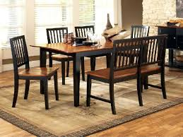 dining room chairs ikea dining room tables dining room table ikea dining room chairs ikea