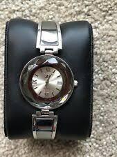 <b>Наручные часы gold</b> digga с доставкой из Германии — купить ...