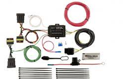 2014 fiat 500l trailer wiring etrailer com hopkins 2014 fiat 500l custom fit vehicle wiring