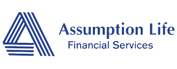 three non cal life insurance solutions from assumption life