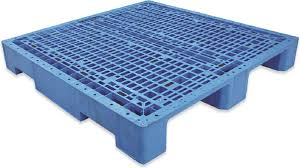 used plastic pallets. switch to plastic pallets used