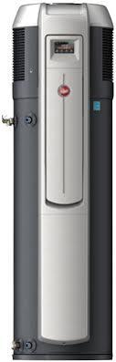 rheem heat pump water heater. heatpump-waterheater rheem hybrid electric water heaters heat pump heater