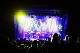 latest technology in lighting. We Consistently Upgrade Our Lighting Inventory With The Latest Industry Technology To Implement Professional Design For Your Event. In I
