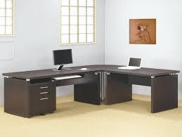 monarch shaped home office desk. L Shaped Home Office Desk Best Decoration Designs Guide Monarch E