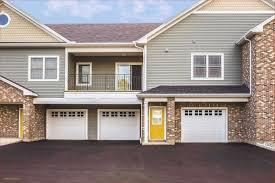 30 fresh best garage door repair inspiration inspiration of garage door repair denver