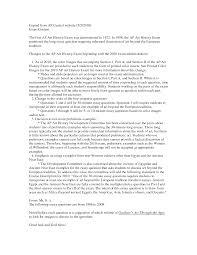 essay about art dada art essay org artistic essay artistic essay 19th century art history