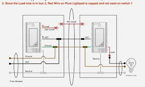 impressive 3 pin rocker switch wiring diagram 3 pin rocker switch 3 Wire Switch Wiring Diagram at 3 Way Rocker Switch Wiring Diagram