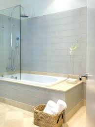 bathtub and shower combo units bathtub shower combo tub combination on and ideas bathtub shower combo sterling tub shower combo units fiberglass tub shower