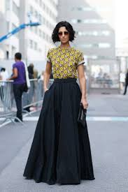 3623 best images about FASHION IN STYLE on Pinterest Fashion.