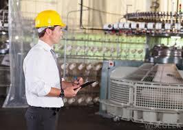 quality assurance technicians how do i choose the best quality assurance technician