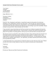 Room Attendant Cover Letter Bitacorita