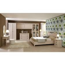 young adult bedroom furniture. young adult bedroom furniture o