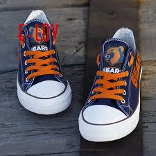 Logo com New Aswakdz Shoes Concept Custom - Da70808b0f0