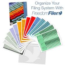 Image result for freedom filer