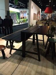 orgatec 2014 posture people highlights awesome office design awesome office design