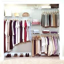 wire walk in closet ideas.  Ideas Walk In Closet Ideas On A Budget Cheap  Organizers On Wire Walk In Closet Ideas T