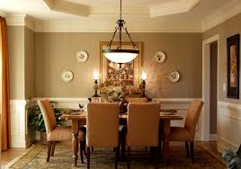 Unique Dining Room Paint Ideas With Accent Wall Download Colors Monstermathclubcom Design