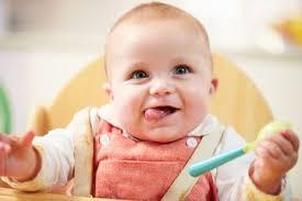 Bahaya Obesitas Pada Bayi - Semua Halaman - Nakita